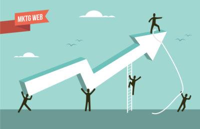 Établir un budget marketing selon vos objectifs de croissance