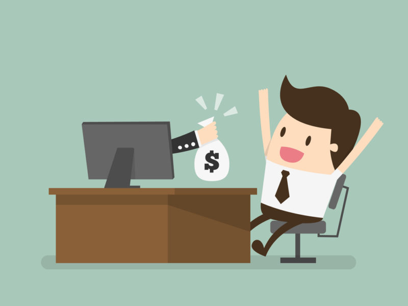 Créer une stratégie Adwords profitable pour petits budgets