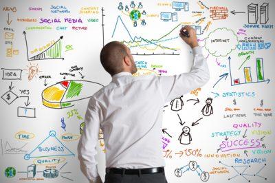 Organiser votre stratégie éditoriale web pour un meilleur ROI