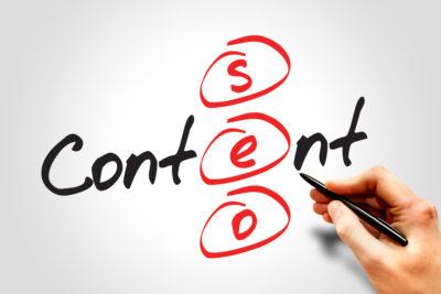 Pourquoi le référencement de blogue est important en SEO et comment l'optimiser