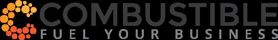 Combustible Logo