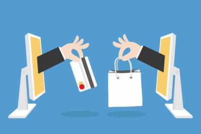 Comment vendre sur Internet : 5 approches efficaces